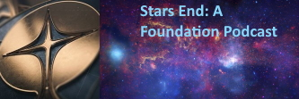 This image has an empty alt attribute; its file name is stars-end-advert.jpg